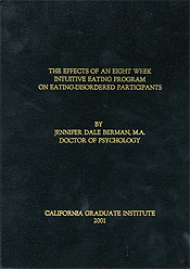 Buy a doctoral dissertation no